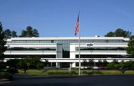 Wyle's Aerospace Group Headquarters Recognized as Top Firm in Southern Maryland