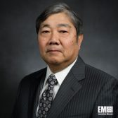 Executive Profile: Alan Tashima, NJVC VP of Account Management - top government contractors - best government contracting event