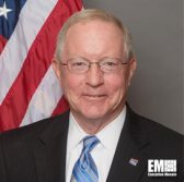 Chuck Alsup Promoted to President at INSA; Letitia Long Comments - top government contractors - best government contracting event