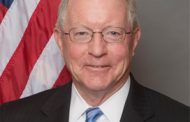 Chuck Alsup Promoted to President at INSA; Letitia Long Comments