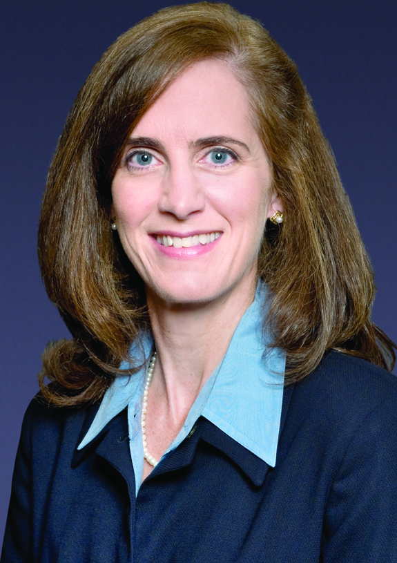 SAIC's Amy Alving to Speak at Women in Computing Event - top government contractors - best government contracting event