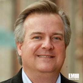 Dr. Andrew Garrabrants Joins CH2M Hill as Stabilization and Solidification Expert - top government contractors - best government contracting event