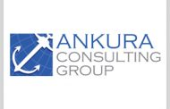 Ankura Appoints New Senior Executives to its SEC Enforcement and Forensic Accounting Practice