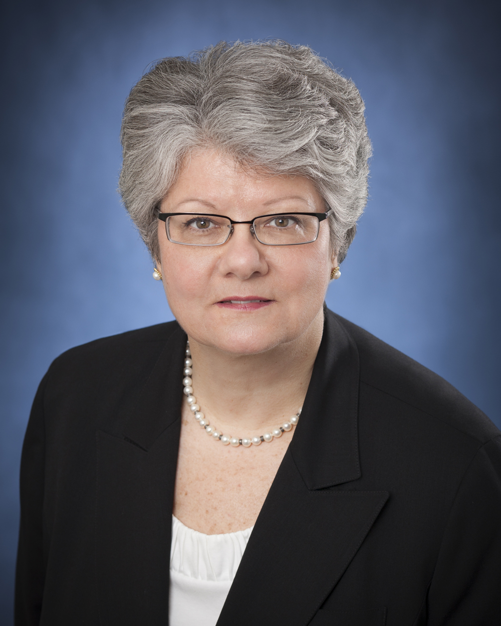 Executive Profile: Ann Davidson, ITT Exelis SVP, Chief Legal Officer and Corp. Secretary - top government contractors - best government contracting event