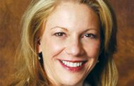 IBM Holds Spot on $6B DHS Cyber Defense Contract; Anne Altman Comments
