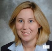 Executive Profile: Anne Donohue, SRA SVP & General Counsel - top government contractors - best government contracting event