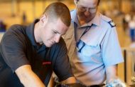 BAE Starting Supply Chain Apprenticeship Program
