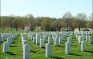 Report Spells Out Cause of Arlington National Cemetery Troubles