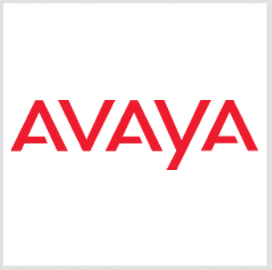 Pierre-Paul Allard Assumes President, SVP Roles at Avaya - top government contractors - best government contracting event