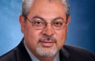 Executive Profile: Tony Azar, Harris IT Services VP and Director of Civil and Healthcare IT Programs