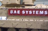 BAE Systems Holds Strategic Conference in Latin America