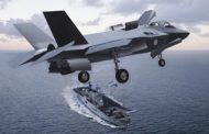 BAE Systems Delivers 20,000th Warning Sensor for Military Aircraft Protection