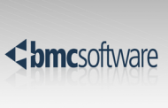 BMC Software Launches Enterprise App Store; Kia Behnia Comments