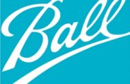 Ball Corp. to Donate $1M to Colorado Flood Relief Efforts; John Hayes Comments