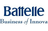 Battelle to Present Unmanned Oceanic, Wave Harvesting Tech at Conference; Fred Byus Comments