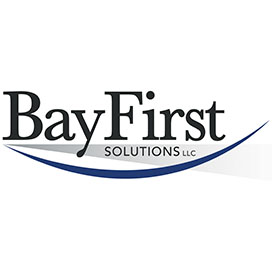 BayFirst Solutions LLC Launches New Recruitment Effort: The BayFirst Difference - top government contractors - best government contracting event