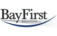 BayFirst Solutions Makes Washington Business Journal's 2016 Fastest-Growing Companies List