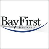 BayFirst Moves to New D.C. Corporate HQ; Kevin Gooch Comments - top government contractors - best government contracting event