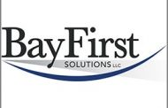 BayFirst to Help TSA Analyze Transportation Security Risks; Kevin Gooch Quoted