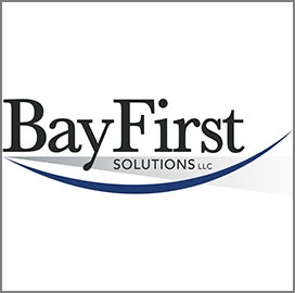 BayFirst Solutions Lands Spot on GSA's $15B Alliant 2 SB Contract; Kevin Gooch Comments - top government contractors - best government contracting event