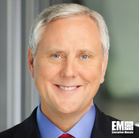 BMC Software CEO Robert Beauchamp Joins Raytheon Board; Thomas Kennedy Comments - top government contractors - best government contracting event
