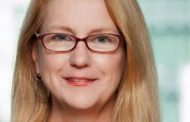 ICANN Appoints Neustar's Becky Burr to Board of Directors