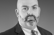 Benedetto Demonte Named Kroll North America Cyber Practice Leader