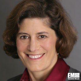 Former Acting OPM Chief Beth Cobert Appointed CEO of Markle Foundation's Skillful Initiative - top government contractors - best government contracting event