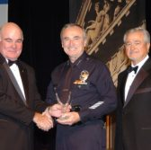 Bill Bratton to Receive Border Security Lifetime Achievement Award - top government contractors - best government contracting event