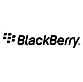 Marty Beard Joins BlackBerry as COO; John Chen Comments - top government contractors - best government contracting event