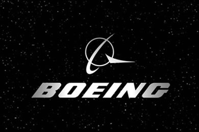 Boeing Appoints New VP of Environment, Health Group - top government contractors - best government contracting event