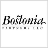 Bostonia-Funded Redevelopment of DC Office Space Receives Numerous Awards - top government contractors - best government contracting event