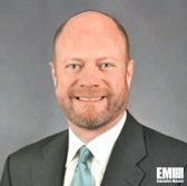 Brett Lambert Joins Northrop as Corporate Strategy VP; Mark Caylor Comments - top government contractors - best government contracting event