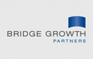 Former Oracle EVP Hasan Rizvi Joins Bridge Growth Partners as Senior Adviser