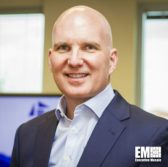 Paul Brubaker Named Strategic Accounts, Customer Strategy VP at IT Cadre - top government contractors - best government contracting event