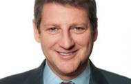 Bryan Lewis Named President and CEO of Intellicheck