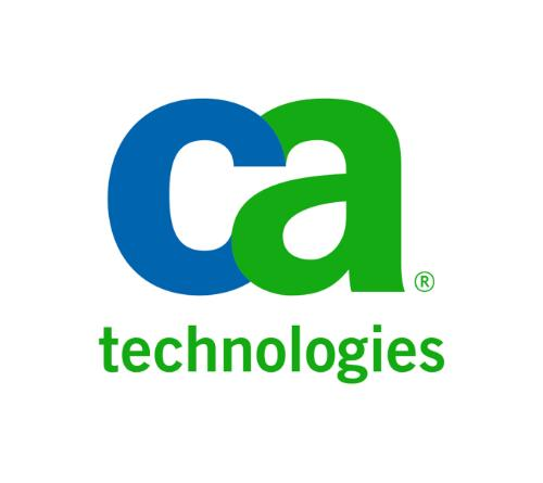 CA Wins Canadian Certification - top government contractors - best government contracting event