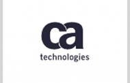 CA Technologies Joins INCITS Executive Board