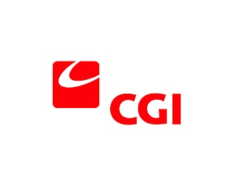 CGI Exec Helps Launch TechAmerica Cloud Event, Guide - top government contractors - best government contracting event