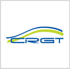 CRGT Achieves CMMI Level 3 Appraisal - top government contractors - best government contracting event
