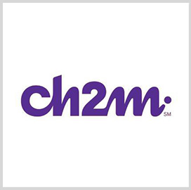 ExecutiveBiz - CH2M Donates $1M for Oregon State University Professorship