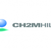 CH2M Hill Names Rob Barra Energy Business Group Lead - top government contractors - best government contracting event