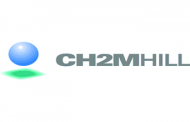 CH2M Hill Names Rob Barra Energy Business Group Lead