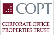 Roger Waesche, COPT President and CEO, Discusses 2014 Growth Opportunities