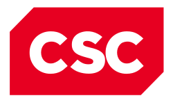 Steven Griffin to Replace Michael Maier as General Manager of CSC/Raytheon JV - top government contractors - best government contracting event