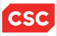 CSC Tops Tech Sector Sustainability Ranking