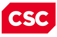 CSC Names Budzinski Global Infrastructure Lead, Holzer Chief HR Officer