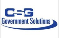 CSG Government Solutions Participates in 2015 Medicaid Enterprise Systems Conference