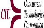 Concurrent Technologi​es Corporatio​n Annual Report Wins 3 Awards for Publicatio​n Excellence
