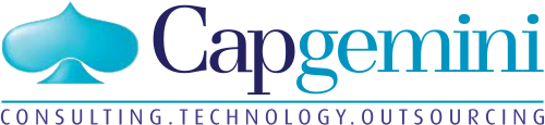 Capgemini Takes In Five Industry Awards - top government contractors - best government contracting event